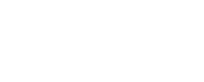 Arana Leagues Club