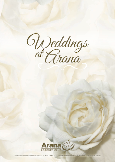 arana-function-wedding