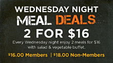 ALC4603C_MealDeals_Screens4Web