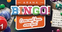 ALC5354H_Bingo_MiniSlider_V1