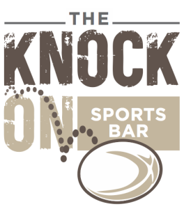 knock-on-logo-stacked