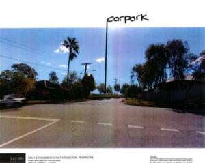 carpark2-f