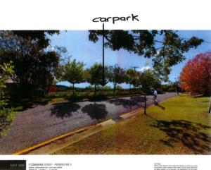 carpark2-fc