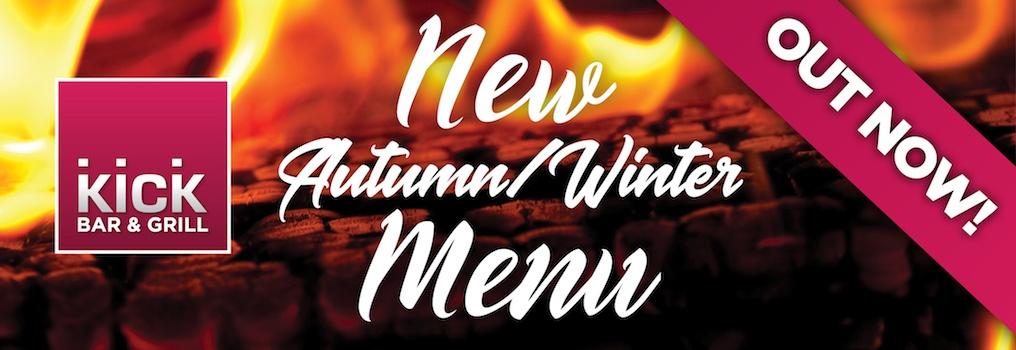 ALC5727F_KickMenu_AutumnWinter18_WebBanner_V1